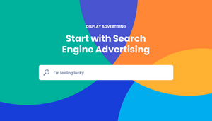 Why you Should Invest in Search Engine Advertising